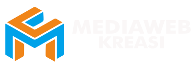 media web kreasi